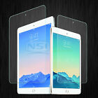 Premium Tempered Glass Screen Protector for Apple iPad Air 2 iPad Mini 3 2014