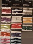 Внешний вид - New Nike Dri-Fit Bicep Bands 11 Colors