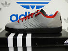 NEW ADIDAS D-Rose Lakeshore Men's Basketball shoes - Grey/Red; C75748