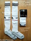 LARGE ADIDAS GERMANY SOCKS 2012 football soccer HOME Mens Deutschland