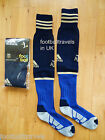 *ALL SIZES* ADIDAS 2014 ARGENTINA AFA AWAY SOCKS football soccer Boys Youth Mens