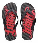 O'NEILL ONEILL MENS WOMENS FLIP FLOPS POOL SHOES