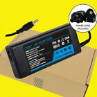 AC Adapter For Yamaha PSR540 dgx505 Keyboard Charger Power Supply Cord New