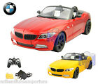 1:14 4WD 4x4 Racing BMW Z4 RC Radio Remote Control Drift Cars Boys Toys Charger