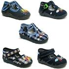 Boys shoes trainers infants kids sandals slippers size 3 3.5 4 5 5.5 6 7 7.5 8 9