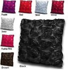 """Largest Variety of 16""""x16"""" inch 40x40cm Cushion Covers on Ebay"""