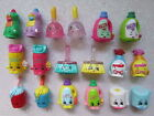Shopkins Season 2: pick your Series 2 CLEANING & LAUNDRY (75p combined P&P)