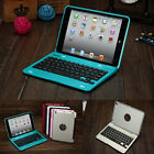 Foldable Wireless Bluetooth Keyboard Case Cover With Stand For iPad Mini 1/2/3/4