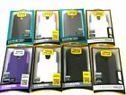 OtterBox Commuter Series Case for Samsung Galaxy S4 Grey & Pink/ White & Gray