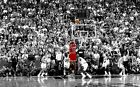 Michael Jordan Chicago Bulls Poster #5 [Multiple Sizes] on eBay