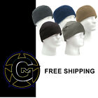 GI TYPE POLAR FLEECE WATCH CAP Bennie Hat Soft Fleece