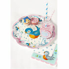 Baby On Board Baby Shower Christening Party Tableware Plates, Cups, Napkins etc
