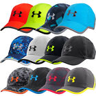 2015 Under Armour Shadow 2.0 Adjustable Baseball Hat Mens Cap