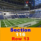1-10 TIX Disney On Ice - Frozen 9/6 Bankers Life Fieldhouse 5