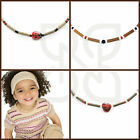 Pure Hazelwood Necklace hazel wood baby children therapeutic choose size & model