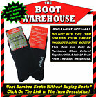 Free Postage Bam Sox - Free Post Only Applies When Combined With Boot Purchase