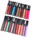 Sephora Cream Lip Stain Made In Italy Choose Your Color $22.98 USD on eBay