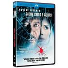 Along Came a Spider  DVD Morgan Freeman, Michael Wincott, Monica Potter, Dylan B