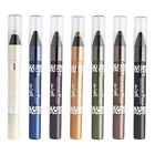 Barry M Eyeliner Pencil Waterproof Beauty Make Up Cosmetic Colour Shadow