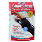 IMAK Smart Glove Thumb and wrist support Sizes: Small / Medium NEW