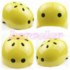 BMX Bike Bicycle Cycling Protective Scooter Roller Skate Helmet Kid Adult New