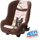 Cosco Scenera NEXT Convertible Car Seat,  Baby Girl  Boy Rated Very High NEW