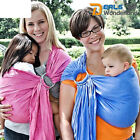 BEBEMOOI(TM) Baby Ring Sling Special Link For Other Colors