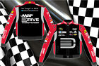 2015 Jeff Gordon Drive to End Hunge Twill Nascar Jacket-JH Design In The Uk