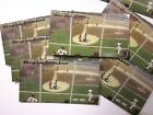 CHICAGO CUBS CATALINA ISLAND TILES MAGNETS EXCELLENT SOUVENIRS 4 OPTIONS #60