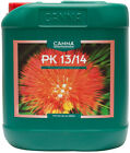 New Hydroponics Canna Pk 13 14 Bloom Flower Weight Gainer Bud Booster 250ml 1 5l