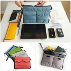 Protective Sleeve Pouch Soft Storage Bag Clutch Case Cover #B for iPad 2/3/4 Air