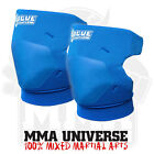 Rogue Competition Pro Series Knee Pads - Blue - [MMA UFC Fight Gear Wrestling]
