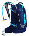 Camelbak Luxe NV 3L 2014 Hydration Pack