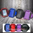 Small Luxury GYM Running Sport Armband Phone Case Cover for Sony Xperia E1