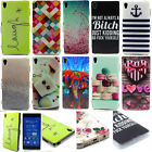 2015 New Rubber Soft TPU Silicone Phone Back Case Cover For Sony Xperia Z3