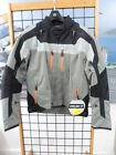 NOS Can Am Mens Caliber Jacket 4405990624