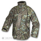 JACK PYKE HUNTERS JACKET ENGLISH WOODLAND OUTDOOR COUNTRY SHOOTING