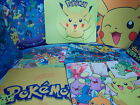 Pokemon Anime Mouse Mats