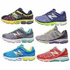 New Balance W890 D Womens Running Shoes RevLite Marathon Runner Sneakers Pick 1