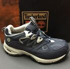 Women's Timberland Willow Trail ESD Alloy Safety Toe 87525
