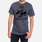 Feel Good shirt The Great Life Camping edition Fishing Family Friends Funny tee