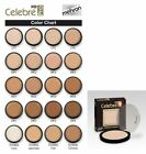 Mehron Celebre Pro-HD Pressed Powder Makeup