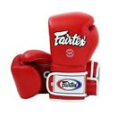 Twins Special Muay Thai Boxing Gloves 8 10 12 14 16 oz BGVL3 2T Signature Gloves