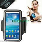 Sports Gym Running Jogging Armband Strap Case for Samsung Galaxy S3