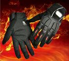 Motorcycle Off-road Racing Riding Bicycle Cycling Breathable Dirt Sports Gloves