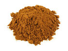 100% POWDER GROUND PURE KOSHER CINNAMON. FREE SHIPPING