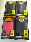 Motorola Droid Turbo Otterbox Defender Rugged Case Cover