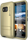 Ghostek Bullet Slim Protective Premium Impact Hybrid Case Cover For HTC One M9