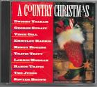 A Country Christmas Various Artists ( 1994 Warner Special Products )