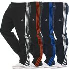 Adidas Essentials Climalite Mens Tracksuit Bottoms Joggers in Various Colours